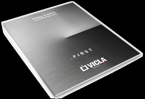 mockup-first-pressa-piegatrice-1