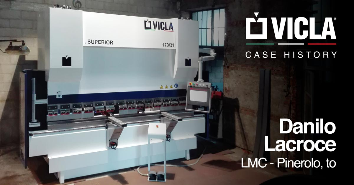 vicla_case_history_lmc_pinerolo_piemonte