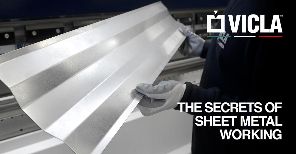 vicla_secrets_of_sheet_metal_processing-1